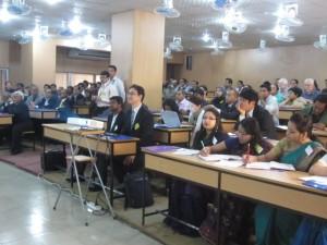 bangla workshop1