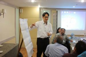 bangkok meeting1