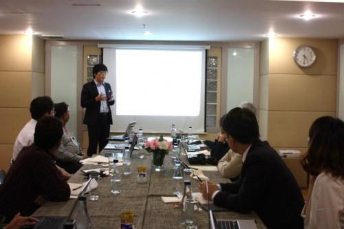 bangkok meeting2