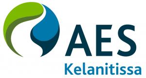 AES Kelanitissa