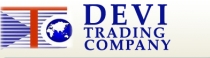 Devi Trading Company