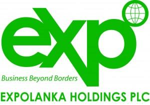 Expolanka Holdings