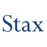 Stax-Inc