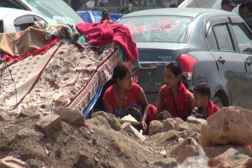 Nepal photo_002