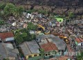 Meethotamulla Garbage Dump 04