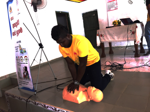 SL_Life_Saving_CPR_Large