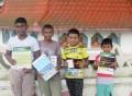 leaflets_children_Large