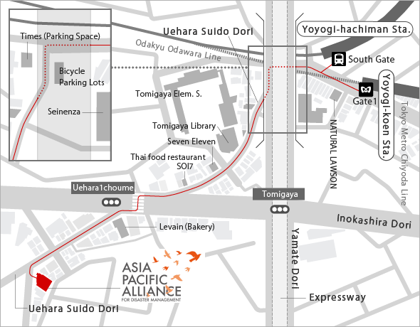 Access   ASIA PACIFIC ALLIANCE FOR DISASTER MANAGEMENT (APADM) on microsoft maps, googlr maps, topographic maps, gogole maps, aerial maps, gppgle maps, msn maps, ipad maps, googie maps, road map usa states maps, bing maps, amazon fire phone maps, stanford university maps, aeronautical maps, iphone maps, android maps, waze maps, goolge maps, search maps, online maps,