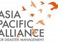 APA_logo2.jpg