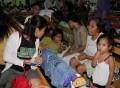 Mayon-evacuees2.jpg