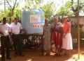 water-crisis2.jpg