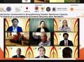 YouTube 国際シンポジウム
